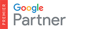 Waimea Digital Agency in Manchester is a Google AdWords Premier Partner